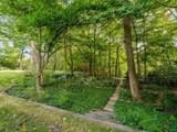 969 Spring Lane - Photo 71