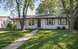 6711 Peach Tree Street - Photo 1