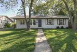 6711 Peach Tree Street - Photo 2