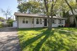 6711 Peach Tree Street - Photo 3