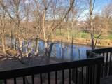 530 River Front Circle - Photo 13