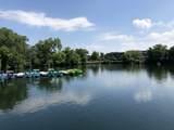 530 River Front Circle - Photo 17