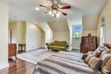 25891 Old Gilmer Road - Photo 47
