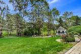 25891 Old Gilmer Road - Photo 60