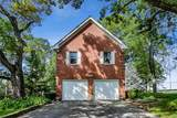 25891 Old Gilmer Road - Photo 68