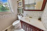 25891 Old Gilmer Road - Photo 80
