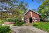 25891 Old Gilmer Road - Photo 87