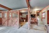 25891 Old Gilmer Road - Photo 89