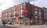 1002 Loomis Street - Photo 1
