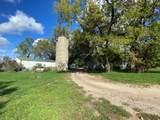 6703 IL Route 120 - Photo 4
