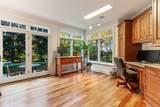 1640 Timber Woods Lane - Photo 18