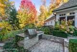 1640 Timber Woods Lane - Photo 40