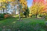 1640 Timber Woods Lane - Photo 41