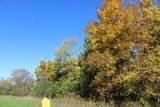 27190 Wilmot Road - Photo 4