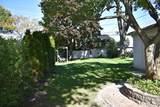6716 Byron Avenue - Photo 22