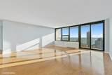1560 Sandburg Terrace - Photo 6