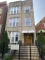 1450 Maplewood Avenue - Photo 1