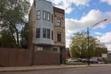 1726 Clybourn Avenue - Photo 1