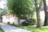 715 Pleasant Avenue - Photo 3