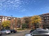 509 Aurora Avenue - Photo 3