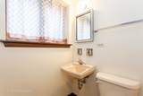 855 Pinehurst Lane - Photo 18