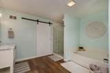 1019 Robinson Street - Photo 22