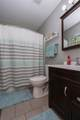 1019 Robinson Street - Photo 27