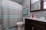 1019 Robinson Street - Photo 28