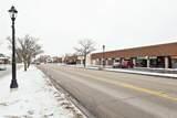 17007 Oak Park Avenue - Photo 46
