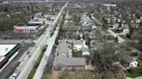 17007 Oak Park Avenue - Photo 8