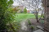 1134 Randville Drive - Photo 8