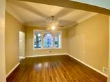 1310 Elmwood Avenue - Photo 4