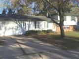 716 6th Avenue - Photo 1