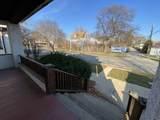 915 Augusta Street - Photo 1