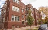 2442 Sunnyside Avenue - Photo 1
