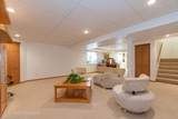 26 Conway Court - Photo 15