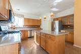 26 Conway Court - Photo 4