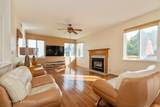 26 Conway Court - Photo 6
