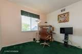 26 Conway Court - Photo 7