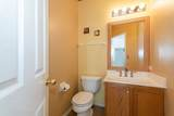26 Conway Court - Photo 8