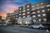965 Rogers Street - Photo 1