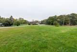 7N460 Linden Avenue - Photo 5