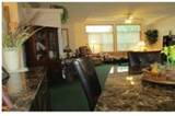 4817 Colonial Drive - Photo 2