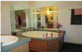 4817 Colonial Drive - Photo 8