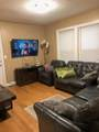 6011 Irving Park Road - Photo 3