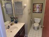3245 Milwaukee Avenue - Photo 10