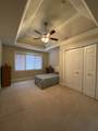 3020 Tall Grass Drive - Photo 31