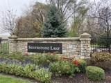 2076 Limestone Lane - Photo 2