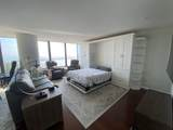505 Lake Shore Drive - Photo 5