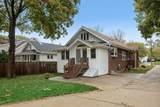 501 Greenfield Avenue - Photo 20